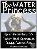 The Water Princess Book Companion