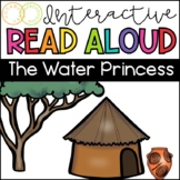 The Water Princess ♥Interactive Read Aloud♥