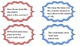 The Waterfall--Comprehension Activity & Worksheets--Grade