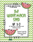The Watermelon Seed Gr 1-2