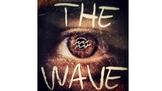 The Wave Novel Study
