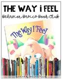The Way I Feel- Behavior Basics Book Club