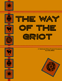 The Way of the Griot