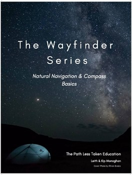 The Wayfinder Series: Natural Navigation & Compass Basics