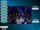The Weakest Link PowerPoint Game Show Template