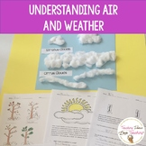 Air and Weather | Distance Learning