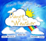 """""""The Weather Dance"""" song by Leeny and Steve"""