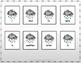 The Weather Sentence Scramble