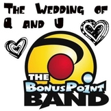 """The Wedding of Q and U"" (MP3 - song)"