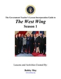 The West Wing Teaching Guide - Seasons 1-7
