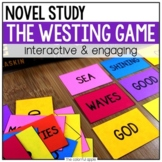 The Westing Game: A Novel Study