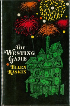 The Westing Game packet