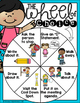 The Wheel of Choice Free Toolkit
