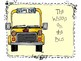 The Wheels on the Bus Emergent Songbook