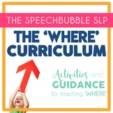 Where Curriculum