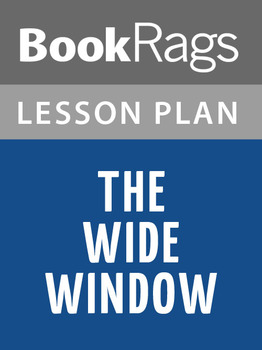 The Wide Window Lesson Plans
