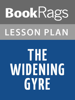 The Widening Gyre Lesson Plans