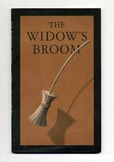 The Widow's Broom - Comprehension Questions