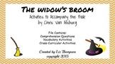 The Widow's Broom Mini Unit