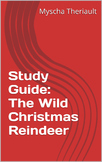 The Wild Christmas Reindeer Unit