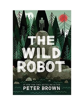 The Wild Robot Trivia Questions