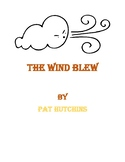The Wind Blew - A Book Study