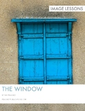 The Window - Lesson Plan