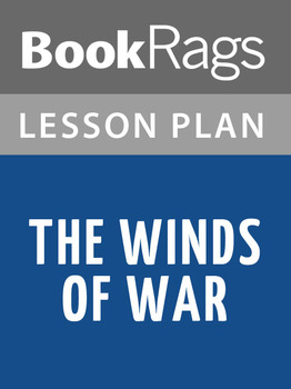 The Winds of War Lesson Plans