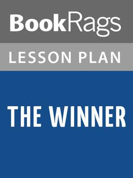 The Winner Lesson Plans