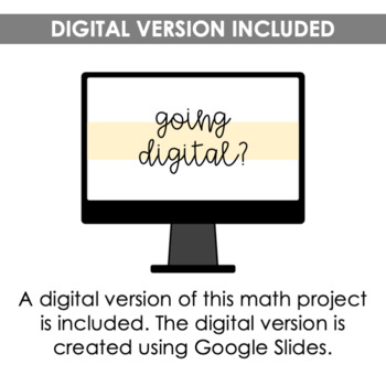 The Winter Festival Math Project: A Real-Life Math Project