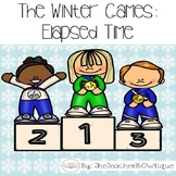 The Winter Games: Elapsed Time