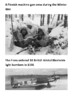 The Finnish Winter War Handout