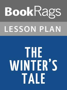 The Winter's Tale Lesson Plans