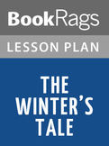The Winter's Tale Lesson Plans