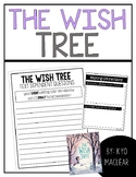 The Wish Tree / Read Aloud Book Companion