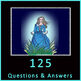 The Witch of Blackbird Pond Quiz and Test Bundle Common Core Aligned