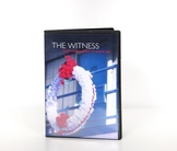 The Witness: From the Balcony of Room 306 - Movie Guide