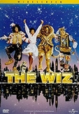 The Wiz- Movie Quiz