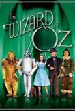 The Wizard of Oz Everything You Need To Teach It- A Novel Study