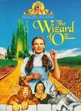 The Wizard of Oz- Movie Quiz