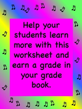 The Wizard of Oz Worksheet & Movie Project + Answer Key by ...