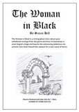 Classic Horror Bundle featuring Dracula, Frankenstein, Jek