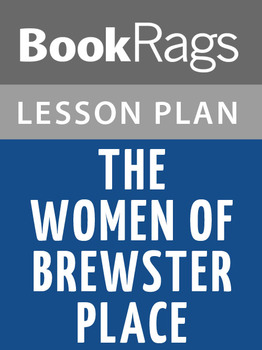 The Women of Brewster Place Lesson Plans