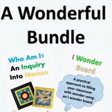The Wonderful Bundle