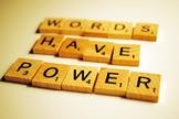The Wonderful World of Writing