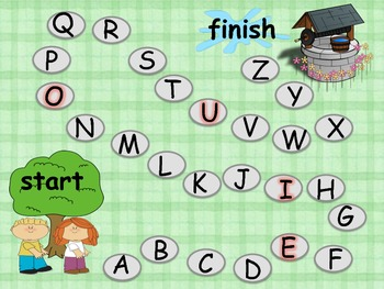 McGraw Hill ...The Wonders of Jack and Jill's Alphabet and Counting Adventures
