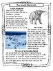Mammals: The Woolly Mammoth Non-fiction Bundle 2nd and 3rd Grade