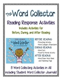 The Word Collector Bundle