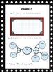 The Workhouse Boy (Philippa Boston) - Complete lesson plan
