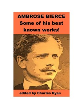 The Works of Ambrose Bierce